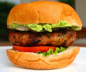 blog-turkey-burger