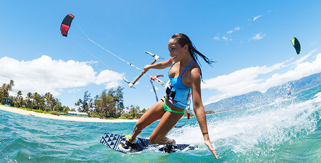 blog-kite-boarding