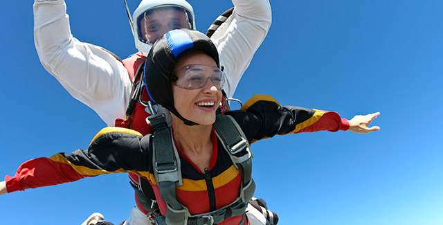 blog-skydive