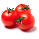 Red & Pink Foods That Are Super Healthy - Tomatoes