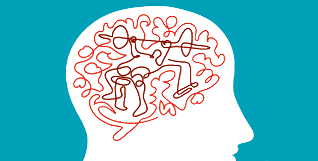 Is Your Brain Getting Enough Exercise?