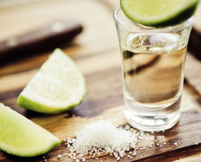 blog-tequila-health-benefits-optomized