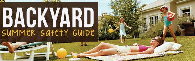 blog-backyard-safety-tips-for-kids-and-adults