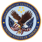 blog-US-Veterans-Affairs-Logo