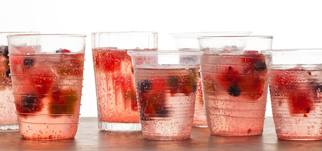 blog-fruit-soda-drink