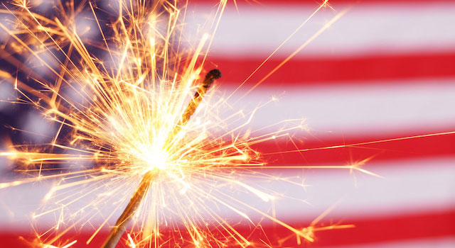 blog-july-4th-safety-tips