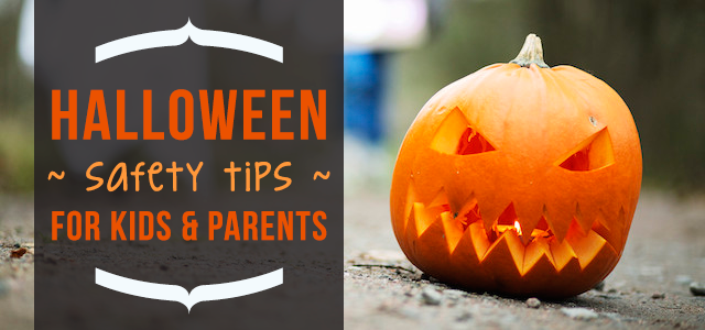 blog-halloween-safety-kids