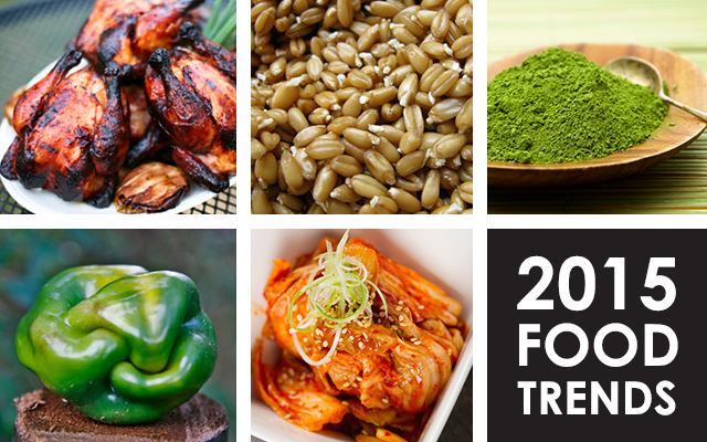 Blog-2015-food-trends