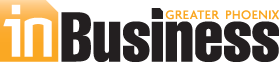 logo-InBusiness-magazine