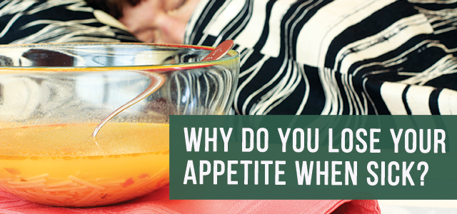 blog-appetite-loss-when-sick