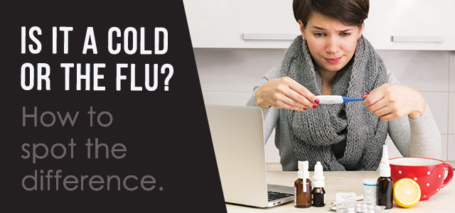 blog-cold-or-flu-spot-the-difference