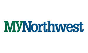 blog-my-northwest-logo