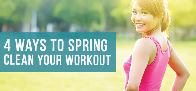 blog-4-ways-update-spring-fitness