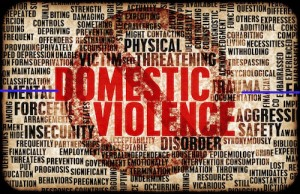 blog-domestic-violence-telehealth
