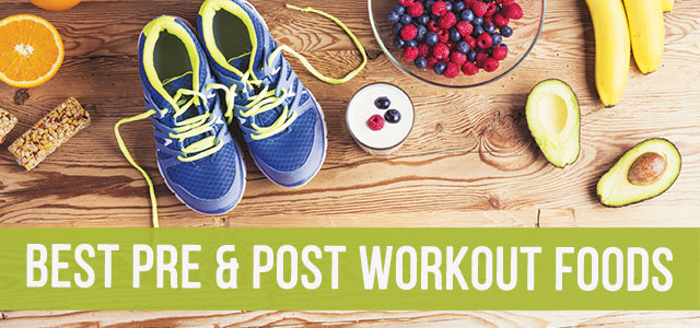 blog-best-pre-post-workout-foods