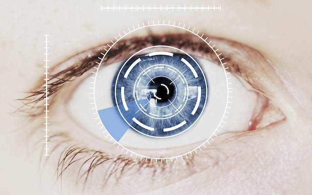 blog-elements-of-eye-health