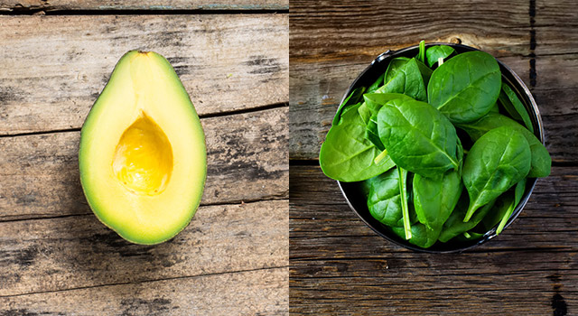blog-avocado-spinach