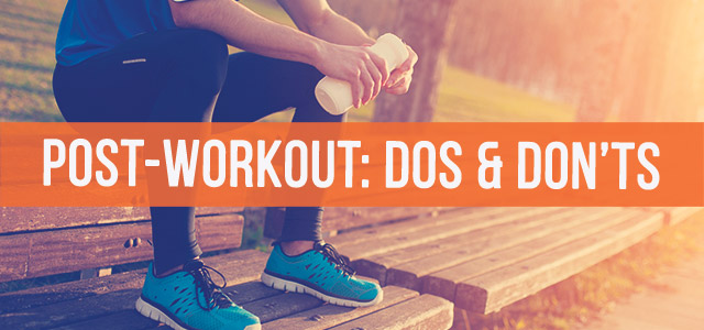 blog-post-workout-dos-don'ts