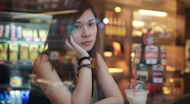 blog-depressed-young-woman