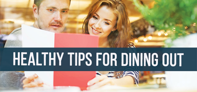 blog-healthy-tips-for-eating-out