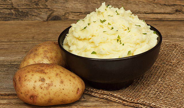 blog-mash-potatoes