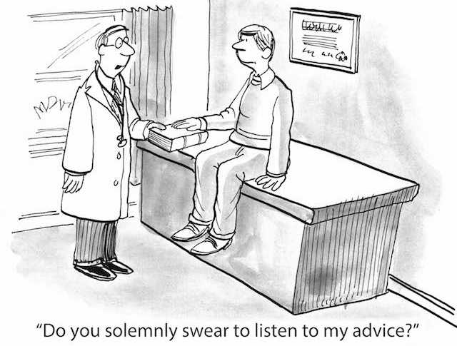 blog-medical-noncompliance