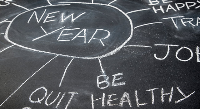 blog-healthy-resolutions