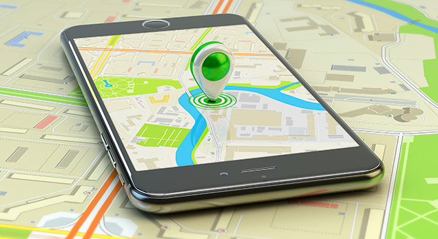 blog-smartphone-tracking