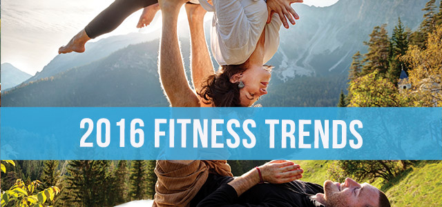 blog-fitness-trends-2016