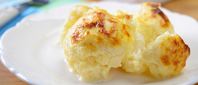 blog-cauliflower-cheese