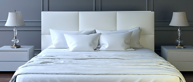 blog-clean-bed