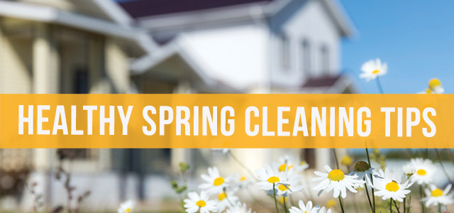blog-healthy-spring-cleaning