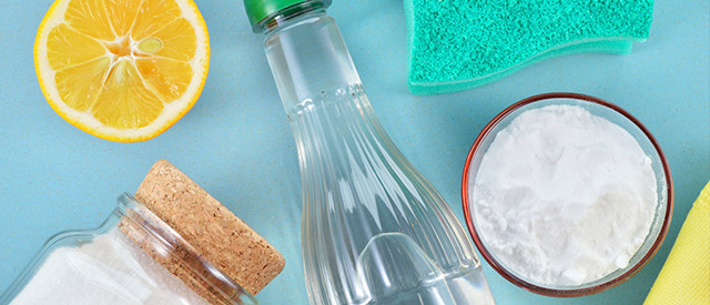 blog-natural-cleaning