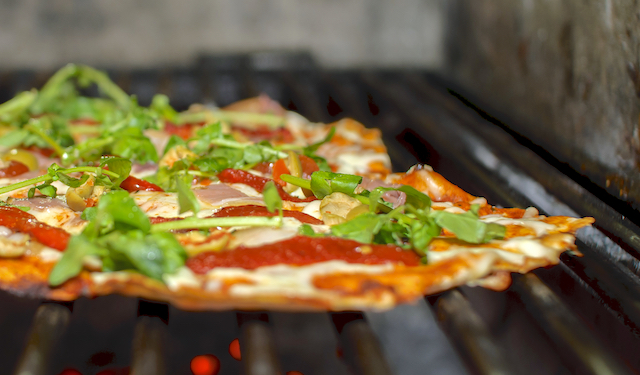 blog-grilled-pizza