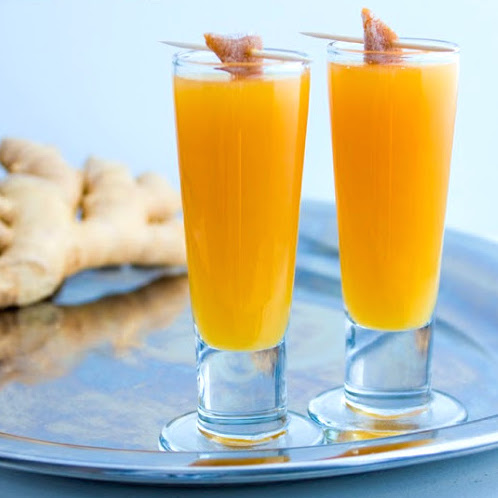 blog-ginger-pear-juice-recipe