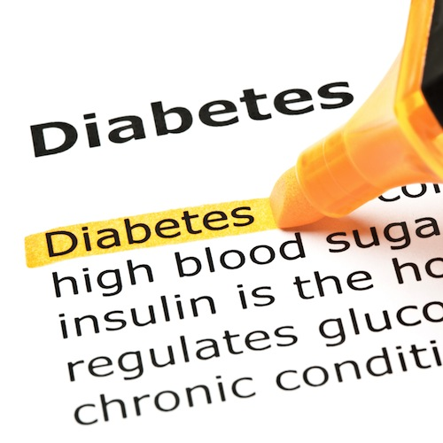 Diabetes management and prevention tips