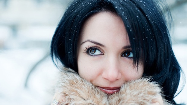 Skin Care Tips for Winter