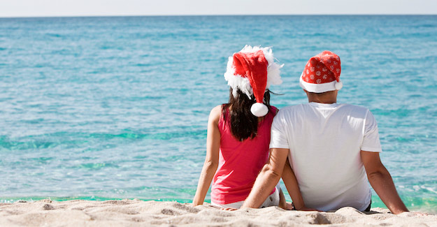 blog-travel-tips-for-healthy-holidays