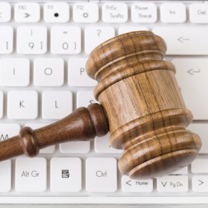 Telehealth Modernization Act of 2013 - What You Need to Know