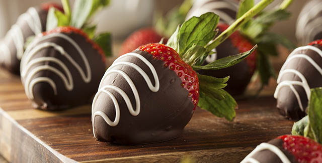 blog-chocolate-strawberry