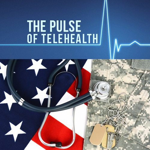 Veterans Affairs Fueling Telemedicine Ventures