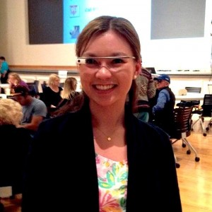 blog-google-glass-demo-jessie