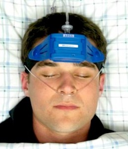 blog-ares-sleep-apnea-monitor