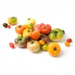 blog-heirloom-tomatoes