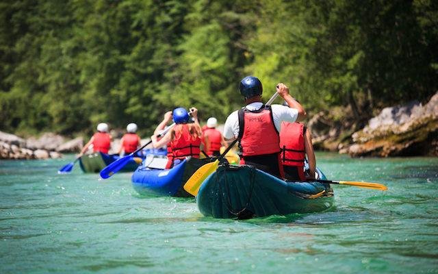 blog-vacation-workout-white-water-rafting