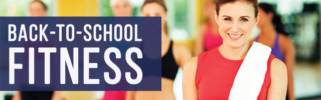 blog-back-to-school-workout