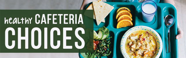 blog-healthy-cafeteria-choices