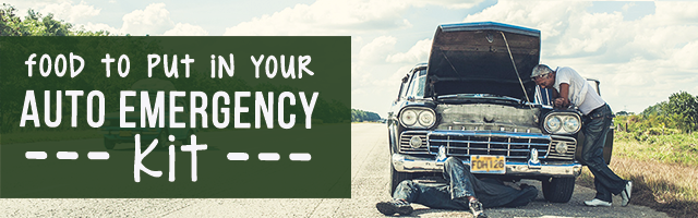 blog-auto-emergency-kit
