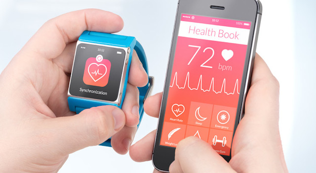 blog-mHealth-apps