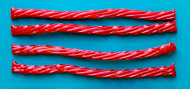 blog-twizzlers